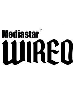 Mediastar Wired