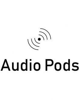 Mediastar AudioPods