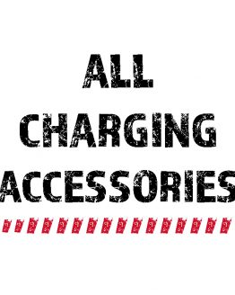 All Charging Accessories