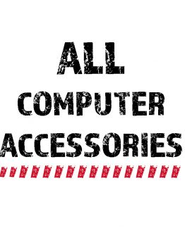 All Computer Accessories