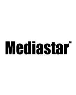 All Mediastar