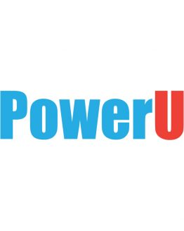 Mediastar Power-U