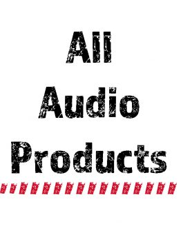 All Audio Products