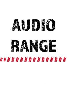 Audio Range
