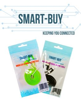 Smart Buy Range
